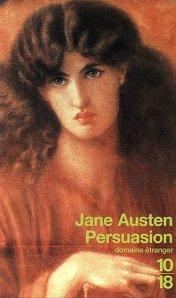 Austen - Persuasion