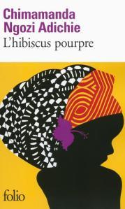 ngozi-adichie-lhibiscus-pourpre